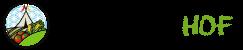 Felsnerhof